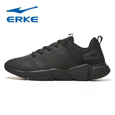 ERKE 鸿星尔克 11118314244 男款运动鞋