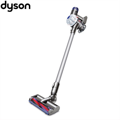 dyson 戴森 V6 PRO 手持吸尘器