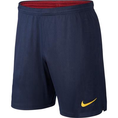 NIKE 耐克 894327 巴塞罗那 足球训练T恤 199元包邮(需用券)