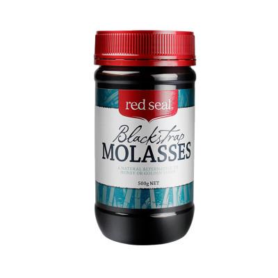 【缓解经期疼痛】RedSeal 红印 黑糖 生物多糖 500克/瓶 红印(red seal)多糖【价格 图片 品牌 报价】-某宁苏宁自营
