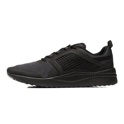 PUMA 彪马 Pacer Next Net 36693501 男士休闲运动鞋