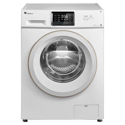 27日0点: LittleSwan 小天鹅 TG100V20WD 10公斤 变频滚筒洗衣机 1899元包邮(需9元定金)