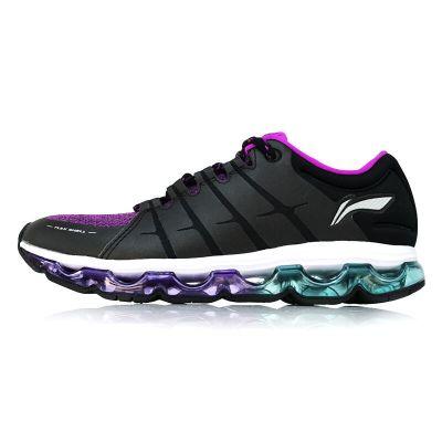 LI-NING 李宁 空气弧 ARHM022 女款跑鞋