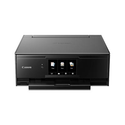 Canon 佳能 TS9120 无线多功能打印机 新低529元包邮(需定金99元)