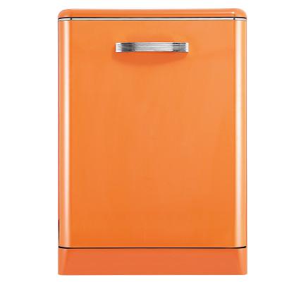8日0点: Toshiba 东芝 DWZ3-1412A 洗碗机 12套 2949元包邮(需用券)