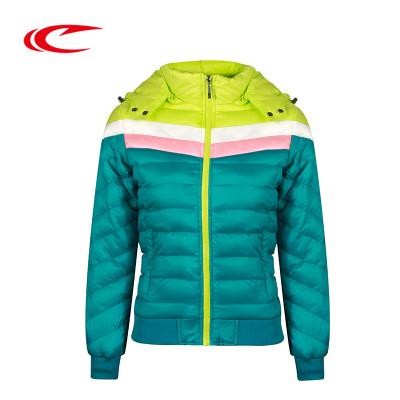 SAIQI 赛琪 244636 青少年/女子运动外套 *3件