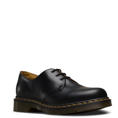 Dr. Martens 1461 男士皮鞋 599元