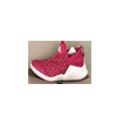 Adidas 阿迪达斯 B96350 儿童海马训练鞋 180.3元包邮(双重优惠)