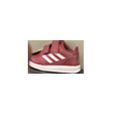 Adidas 阿迪达斯 B37976 婴童训练鞋