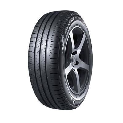 DUNLOP 邓禄普 车胎 205/60R16 92V ENASAVE EC300 379元