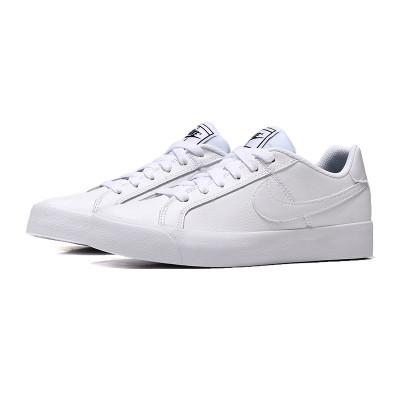 NIKE 耐克  Court Royale Ac 女士运动板鞋