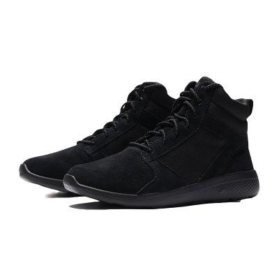 SKECHERS 斯凯奇 ON-THE-GO city 2系列 54298 男士休闲运动鞋