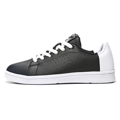 ERKE 鸿星尔克 52118301073 女款拼接滑板鞋 71元包邮(需用券)