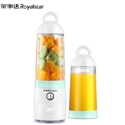 Royalstar 荣事达 RZ-18V9 榨汁机杯