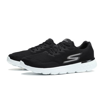 Skechers 斯凯奇 Go Run 400 男款跑鞋 219元(需用券)