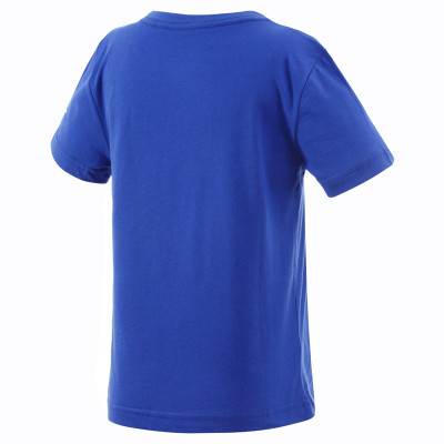 Nike 耐克  DRI-FIT ACADEMY童款 运动上衣 AO0739 76元