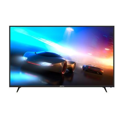 PPTV 58T4 58英寸 4K 液晶电视