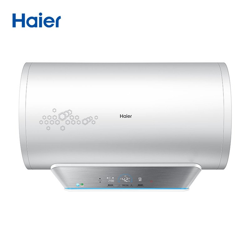海尔电热水器ES60H-A6(E)(U1)