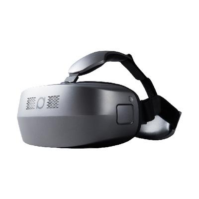 大朋 DeePoon M2 pro 单机版 VR一体机 VR眼镜 VR虚拟现实3D眼镜