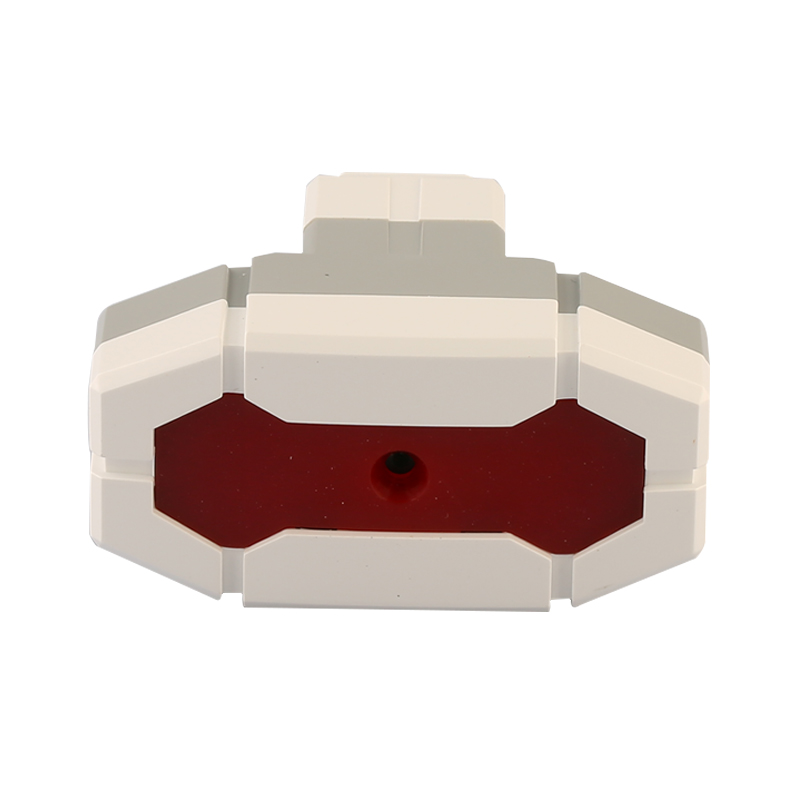 Abilix/能力风暴教育机器人积木系列传感器套件升级包拓展包