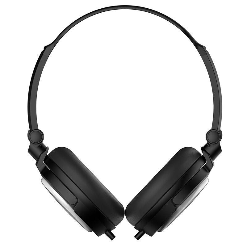 暴风魔镜 头戴式高品质立体声vr耳机