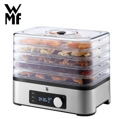 WMF德国福腾宝干果机 食物脱水风干机水果茶蔬菜宠物肉类烘干机家用小型果蔬机干燥机