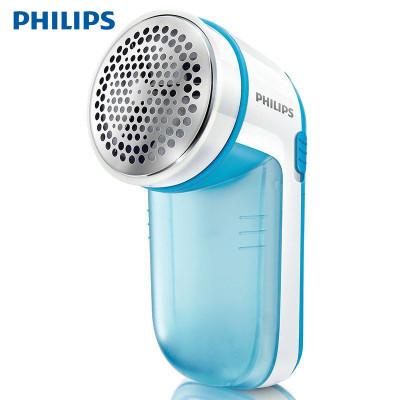 飞利浦(Philips)毛球修剪器GC026毛球修剪器家用衣物脱毛去球器剃毛机除球器打毛器