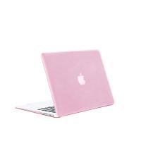 上店MacBook电脑包和2017新款iPad保护套A