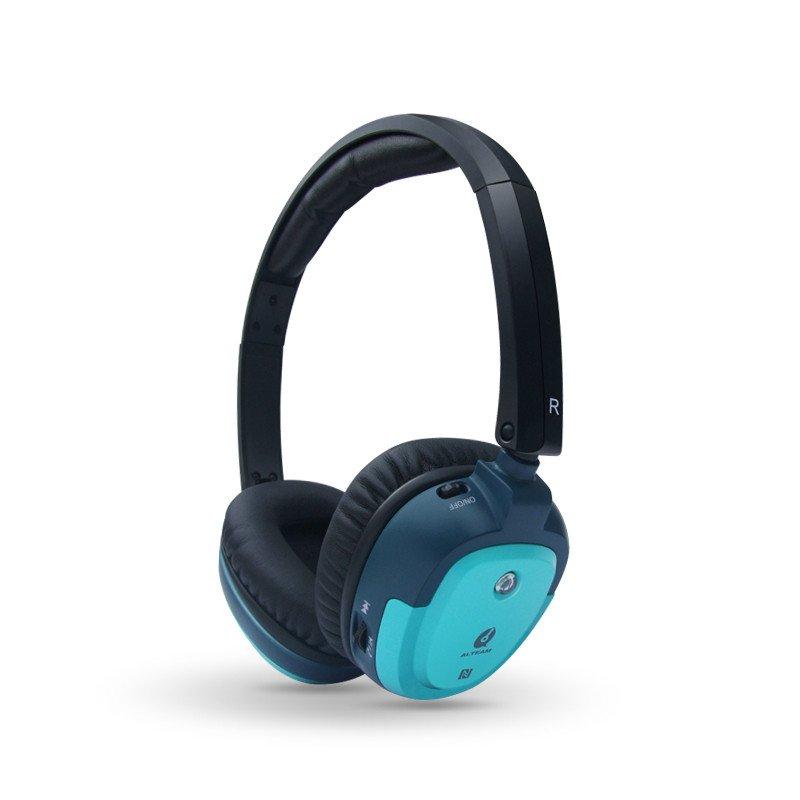 我听 RFB-941蓝牙耳机头戴式运动无线音乐耳机立体蓝牙音效耳机
