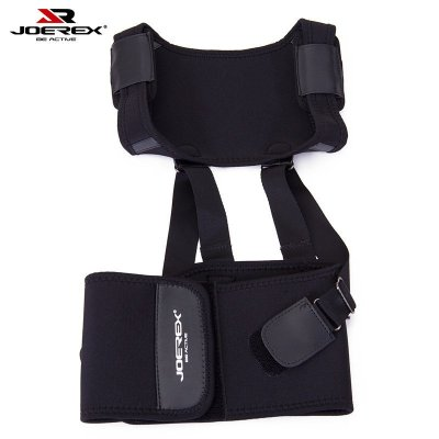 JOEREX/祖迪斯成人款学生儿童正品小孩 男士成人驼背矫正姿带