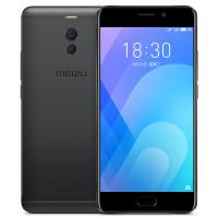魅族(MEIZU)魅蓝 Note6手机和魅族 魅蓝Note5