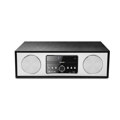 Philips/飞利浦 CN-DTM390/93无线蓝牙CD组合迷你电脑音响音箱